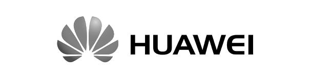 huawei-logo-bn