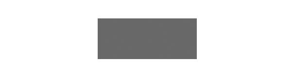 iliad-logo-bn