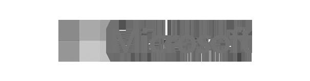 microsoft-logo-bn