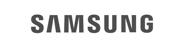 samsung-logo-bn
