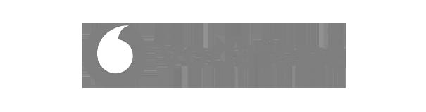 vodafone-logo-bn