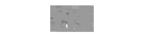 wind-logo-bn