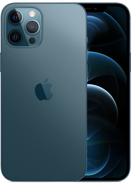 home_banner_iphone