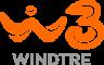 windtre-home